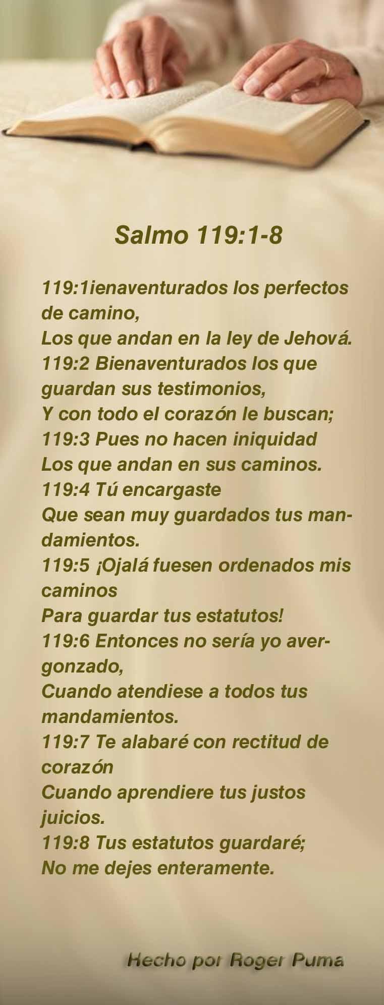 La Biblia Salmo 91     Edoli Eplom Site50   42512 Salmo 91 De La